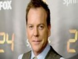 Hollywood Nation: Jack Bauer Returning To TV?