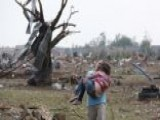 How Could God Let The Oklahoma Tornadoes Happen?