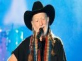 Happy 80th Birthday, Willie Nelson