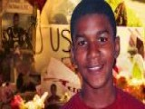 How Do Potential Jurors View Trayvon Martin?