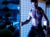 Hugh Jackman: Sexy And Talented