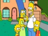 Hollywood Nation: Will A Simpson Be Silenced?