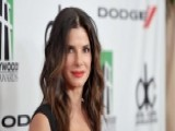 Hollywood Nation: Sandra Bullock, Glorified Robot?