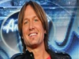 Hollywood Nation: Keith Urban Sells Out