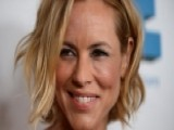 Hollywood Nation: Maria Bello's 'Modern Family'