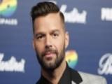 Hollywood Nation: Ricky's Back On The Market