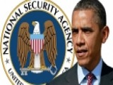 How Will Obama Change The Way NSA Obtains Info?