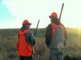 How Young Is Too Young For A Hunting License?