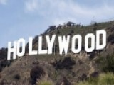 Hollywood Asks Calif. For New Tax Breaks For Film Industry