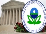 High Stakes In EPA Supreme Court Case
