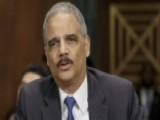 Holder: State AGs Don't Have To Defend Gay Marriage Bans