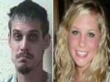 Holly Bobo Suspect Charged With Murder, Kidnapping