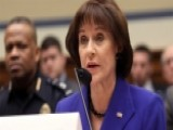 House Committee Releases Scathing Report On IRS Scandal