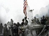 How September 11 Changed The Role Of The US Military