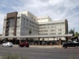 How The Veterans Affairs Controversy Has Evolved