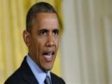 How Is The President Handling The VA Scandal?