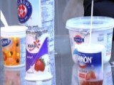 How To Decide What Yogurt Is Healthiest