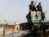 How To Stop Al Qaeda's Surge