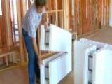 Homebuilders Eye New Advances In Fireproofing Tech