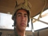 How Sgt. Tahmooressi Became Jailed In Mexico