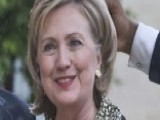 Hillary Clinton Repeating Missteps From 2008?