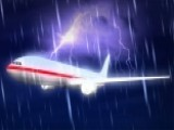 How Safe Is Your Flight In A Storm?