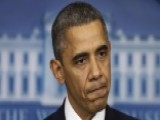 House To Vote On Proposal To Sue President Obama