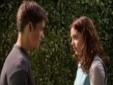 Hit Novel 'The Giver' Hits Big Screen