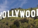 Hollywood Coming To Senate Democrats' Rescue?