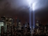 How Safe Is America 12 Years After 9 11?