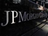 Hackers Hit US Banks