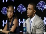 How The NFL Bungled The Ray Rice Domestic Violence Case