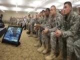 How V.E.T.S. Program Helps Our Veterans Get Jobs