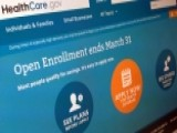 How To Avoid Con-artists During Health Care Enrollment