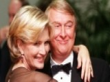 Hollywood Mourns Loss Of Oscar-winning Director Mike Nichols