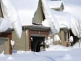 How Homeowners Can Stay Safe During Extreme Winter Storms
