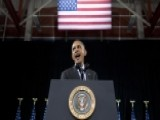 Huckabee On Growing Debate Over Obama's Unilateral Plan