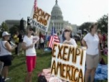 House GOP Sues Over ObamaCare: Is Immigration Next?