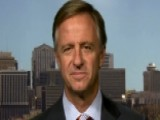 Haslam: When GOP Has The Right Candidates, We Win Elections