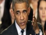 Have Race Relations Declined During Obama's Presidency?