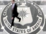 How CIA Torture Report May Put Americans At Risk
