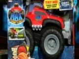 Hi-tech Toy Gift Ideas For Kids
