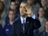 How Is Obama Working On Endgame For US War In Afghanistan?