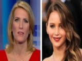 Hollywood 'war On Women' Exposed By Sony Hack Attack?