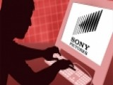 How Did North Korea Infiltrate Sony's Computers?