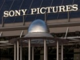 How Will US Respond To Sony Hack Attack?