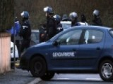 Hostage Situations In France Come To Explosive End