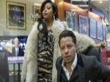 Howard And Henson Open Up On 'Empire'