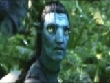 Hollywood Nation: 'Avatar' Fans Have To Wait A Little Longer