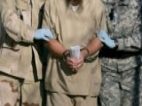 How Should The Remaining Gitmo Prisoners Be Handled?